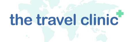 The Travel Clinic Glasgow