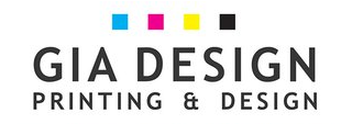 Gia Design AT Ayrshire Printing