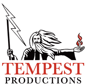 Tempest Productions Ltd