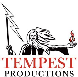 Tempest Productions Ltd